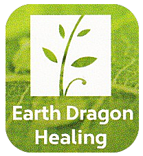 Earth Dragon Healing